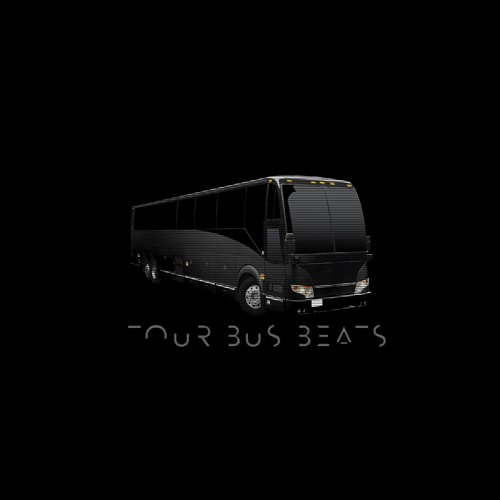 TOUR BUS REMIXES (BEAT 19 BONUS)
