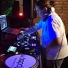 Download No Grief FM -  Trancendance # 015 Mp3