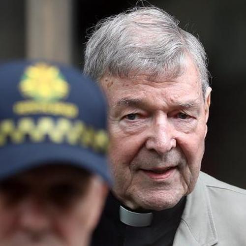 Cardenal George Pell acude a la Corte Suprema para apelar sentencia