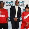 Swizz Beatz Talks Godfather Of Harlem, DMXs True Self, Classic Posse Cuts + More.mp3