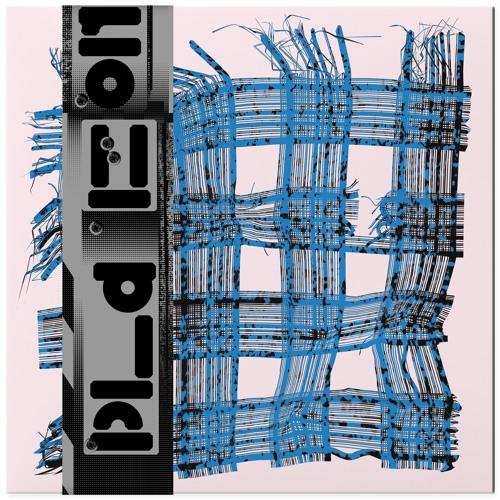 BAKKPlafond4 | Ulla Straus / Oceanic (LP)