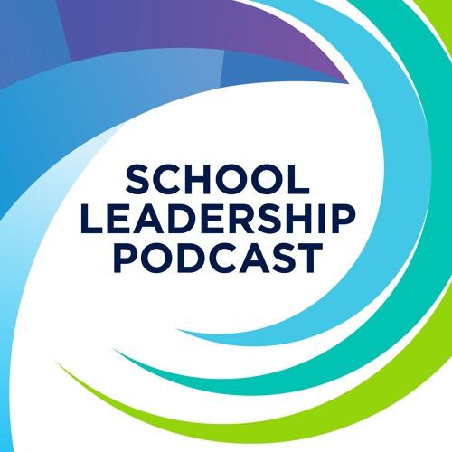 School leadership podcast September 2019 - Tackling climate change