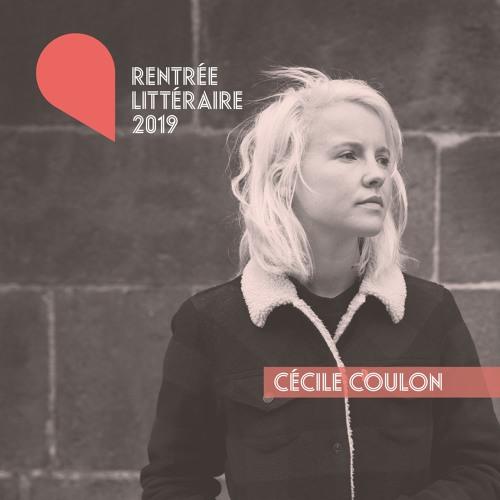 """Les podcasts de l'Iconoclaste - """"Une bête au paradis"""" avec Cécile Coulon"""