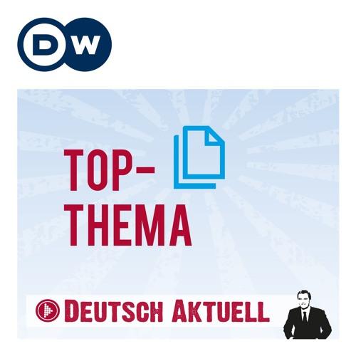 Deutsch lernen (B1) | Warum wir gern über andere reden