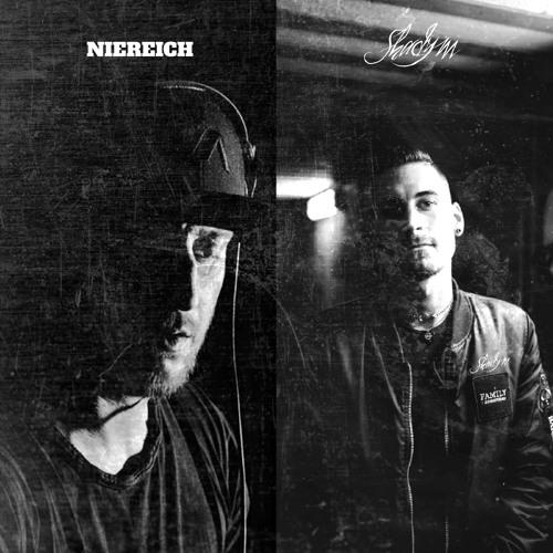 DJ Jordan - Drop Killer (Niereich vs. Shadym Remix)// PREVIEW // Autektone Rec.
