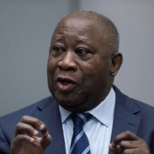 Côte d'Ivoire's reaction to ICC's Bensouda appealing the acquittal of Gbagbo and Ble Goude