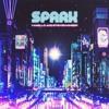 - Vanello & Steven Kimber - Spark (Single Version)