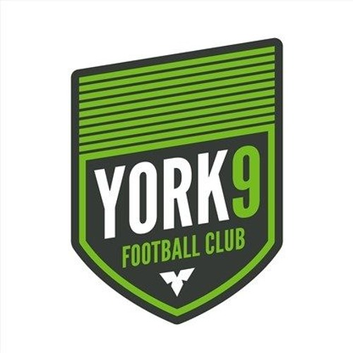 Tuesday,September 17: CPL Back of the Net: York 9 FC Post Match Jim Brennan Ryan Telfer Morey Doner
