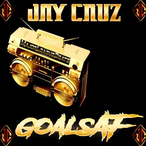 Jay Cruz X Josh Minor - GoalsAF ((exclusive))