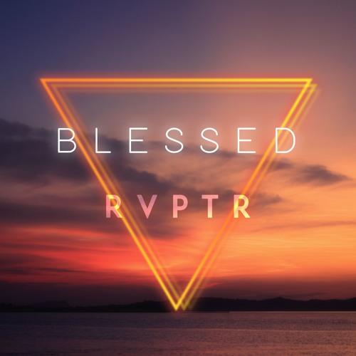 RVPTR - BLESSED