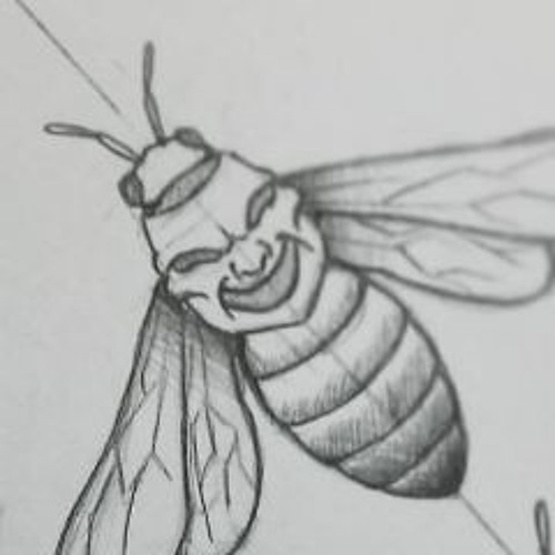 $ Bee $