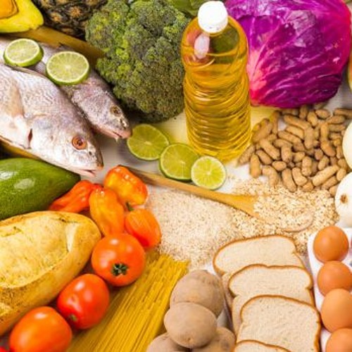 هل للغذاء تأثير على الأداء الجنسي..أم أن ذلك محض إيحاء؟