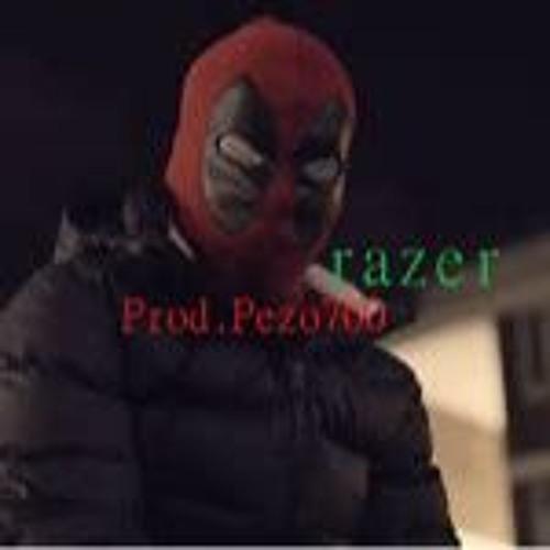 Razer (Prod.Pezo700)