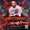 Download JAMSKIIDJ Presents #SHUTTYBOYZ @ 101 Nightclub, Birmingham on 12th October 2019 Mp3