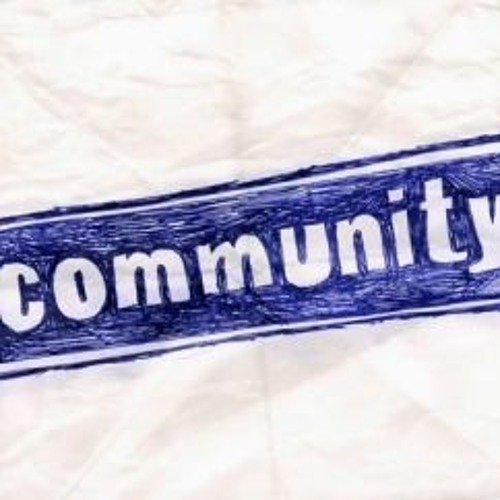 Community (10 Year Anniversary tribute)