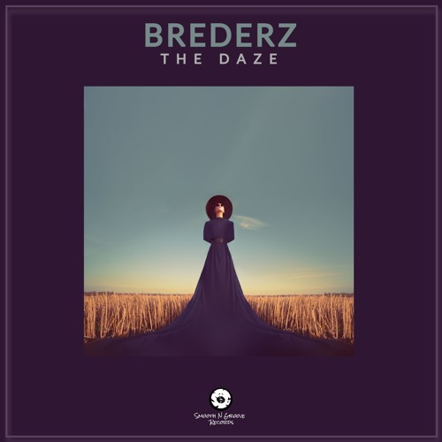 Brederz - Bat Chamber Maid (Out 24th September)