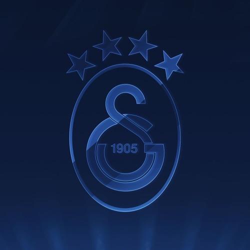 17.09.2019 / İlk Yayın * Club Brugge - Galatasaray