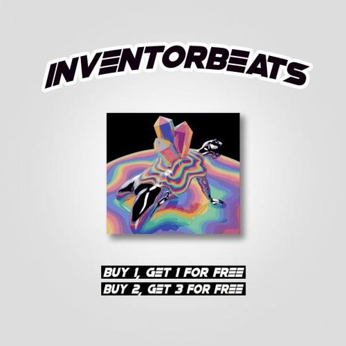[FREE] Young Thug x Gunna Type Beat