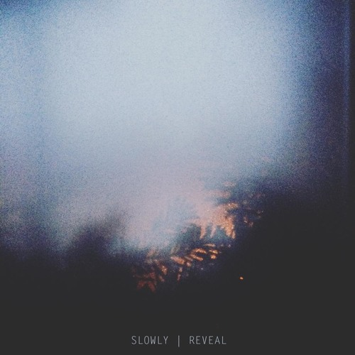 Slowly - Inside Out