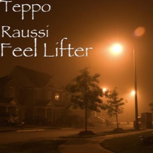 Feel Lifter
