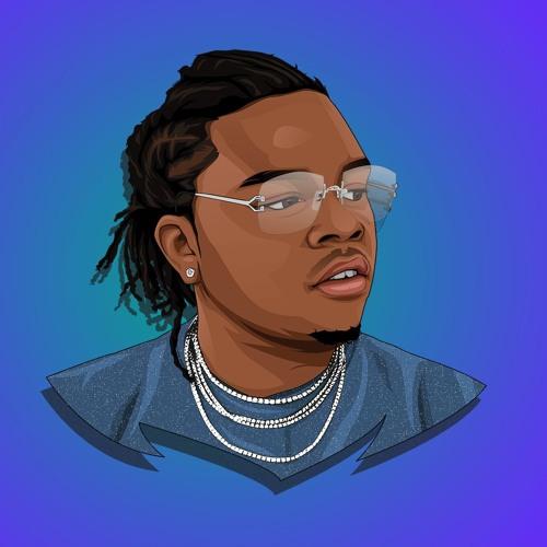 Glock - Lil Baby X Gunna X Young Thug Type Beat