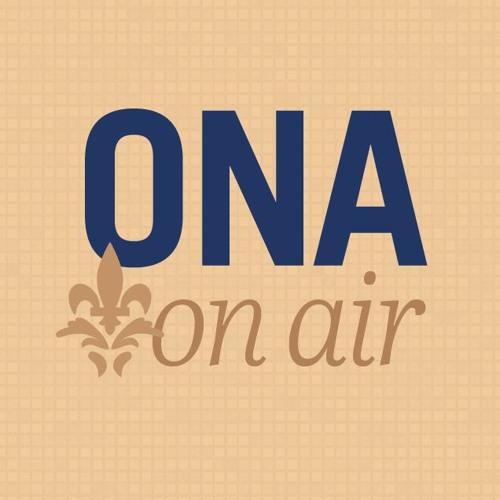 ONA on Air – Season 2