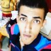Download اجرح  طارق الشيخ Mp3