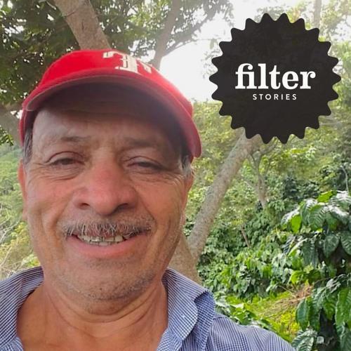 Big and Small in El Salvador: Part 3