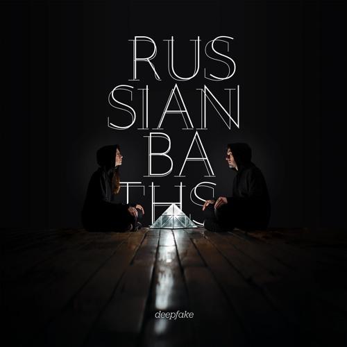 "Russian Baths - ""Responder"""