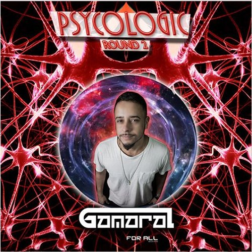 GAMARAL @ PSYCOLOGIC 2º ROUND ** Free Download