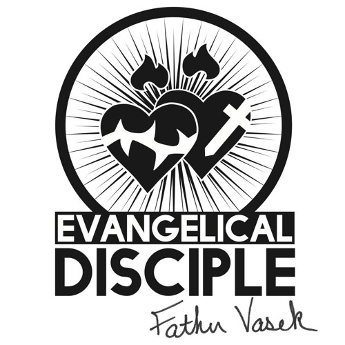 Build Your House On Rock - Sermons of Father Vasek