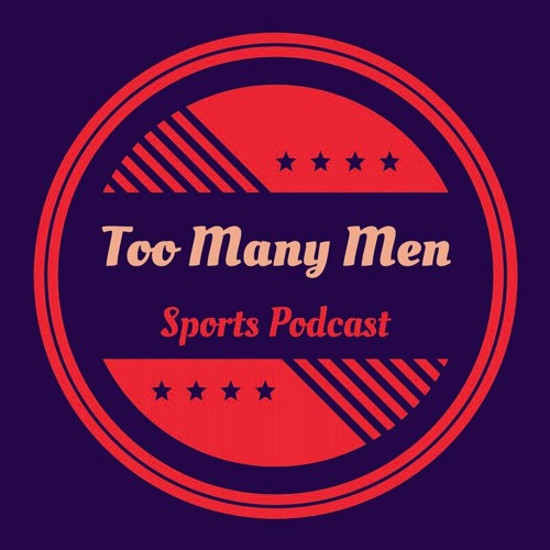 Episode 72 - The Daniel Jones Era