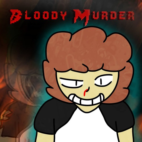 (Comicolazing) Bloody Murder