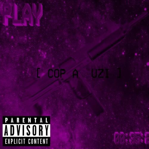 Lil Wildo - Cop A Uzi