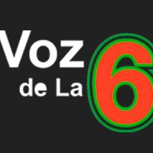 5. Voz De La 6 -14 De Septiembre De 2019