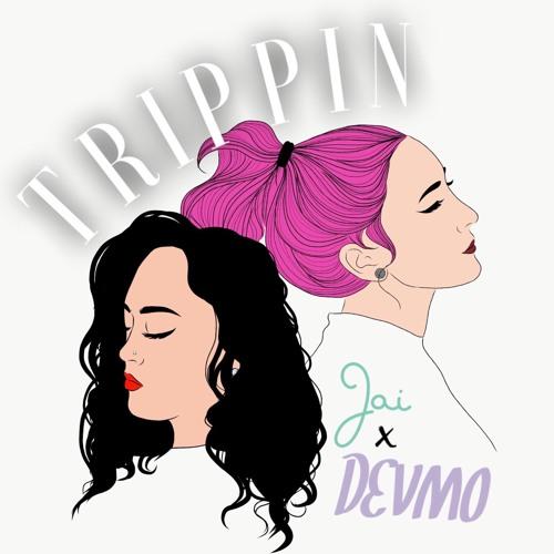 Trippin Feat. DEVMO