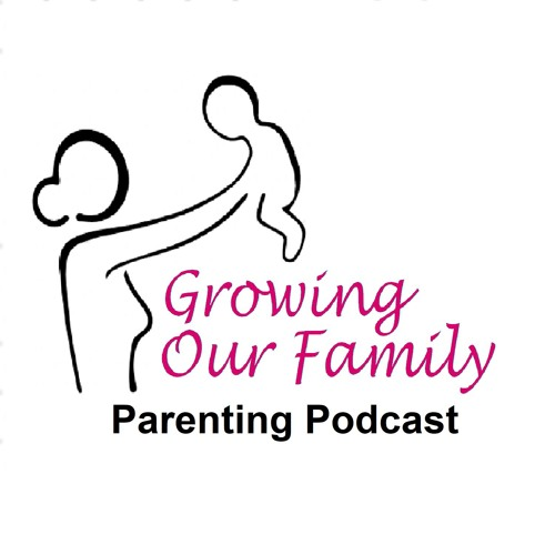 S02E16 - Getting Dads more Involved: Interview with Jason Kreidman