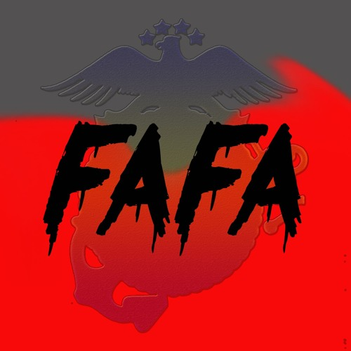 FAFA (FreeStyle)
