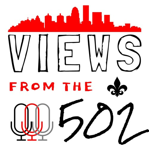 Views from the 502: 9.17.19