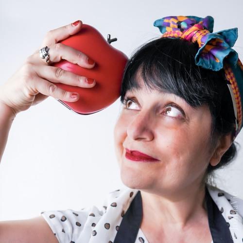 WELOVERAW - Episode 6- Rencontre avec Sophie, cuisinière nomade et conseillère culinaire à Lyon