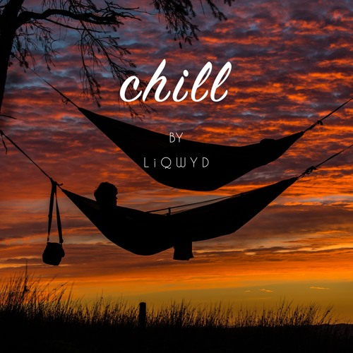 Chill (Free download)