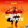 "BIGTRIL ""PARTE AFTER PARTE"" AUDIO (made with Spreaker)"