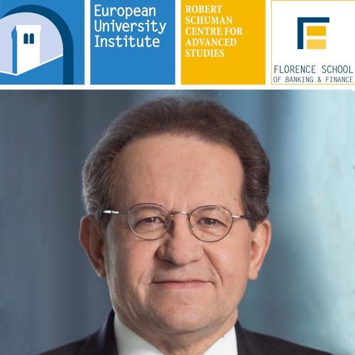 Deepening Europe's Economic and Monetary Union - Vítor Constâncio