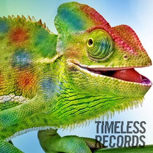 Super Furry Animals - King Star Jam - 03 - Legend Has It