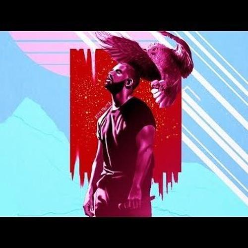 [FREE] Drake x Rick Ross Type Beat