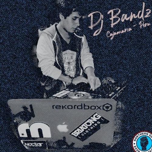 Good Tuned O3 - Bandz