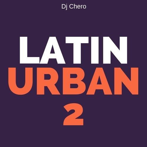 Latin - Urban 2