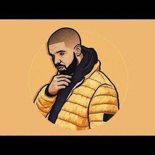 [FREE] Drake Type Beat