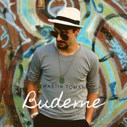 Budeme (singel)