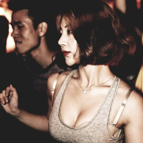 Luan PH MIX-  Điểm Nhấn 1-  @mixtape